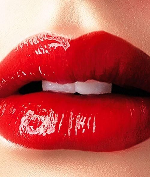 10 astuces pour prendre soin de ses lèvres en toutes saisons